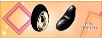 Sex Toys In Warangal | Lelo- Vibrator For Women