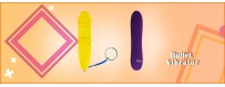 Sex Toys In Dhule | Buy Bullet Vibrator At Discounted Price