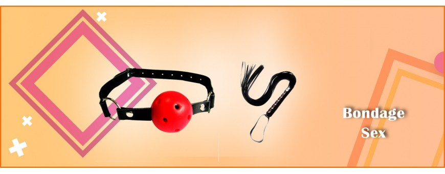 Purchase Exclusive Bondage Sex Toys At Low Rate In Panvel