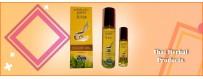 Sex Toys In Basavakalyan | Buy Best Thai Herbal Products Online