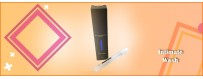 Sex Toys In Raichur | Use Intimate Wash To Stay Clean And Feel Fresh