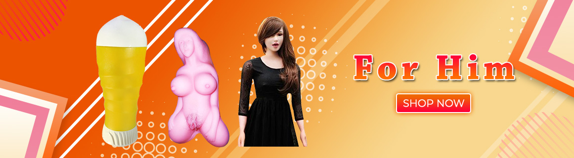 Male Sex Toys in Moradabad